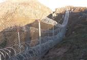 دہشت گردی کی روک تھام کے لئے پاک ایران سرحدپر بھی باڑ لگانے کا اعلان