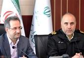 پیگیری روزانه صدها پرونده کلاهبرداری در پلیس فتا تهران