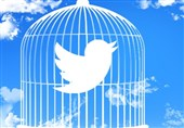 اعتراف توئیتر به تعطیلی حسابهای حزبالله و حماس به دستور صهیونیستها