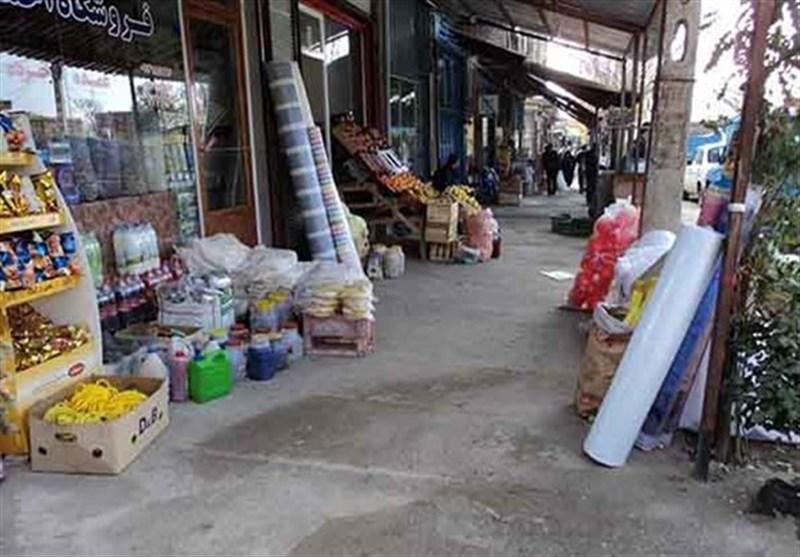 عضو شورای شهر زنجان: در ساماندهی سد معبر شکست خوردیم