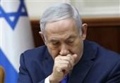 واکنش نتانیاهو به پرتاب ماهواره توسط ایران