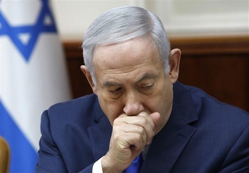 نتانیاهو: در روابط اسرائیل با کشورهای عربی انقلاب ایجاد شده است