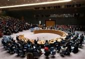 خشم رسانههای کره شمالی از همراهی کره جنوبی با قطعنامههای ضد پیونگیانگ