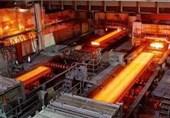 نامه انبوهسازان به وزیر صنعت: یارانه پرداختی به صنایع فولادی بی هدف است/جهش 40 درصدی قیمت آهنآلات طی چند ماه اخیر