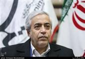 قاریان مصری آقای تلاوت قرآن در جهان هستند/ قاریان ایرانی برترند