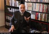 ویژهنامه 9 دی|جواد منصوری: میرحسین موسوی در حزب جمهوری اسلامی هم دیکتاتور بود