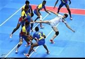 Iran to Host 1st Junior World Kabaddi Championship