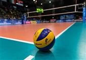 یونیورسیاد دانشجویان جهان| قرعهکشی مسابقات والیبال انجام شد/ همگروهی ایران با کانادا، برزیل، فرانسه و لهستان