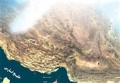 """آغاز طرح بزرگ """"ناب"""" برای تولید همزمان آبو برق / آب دریای عمان به مشهد مقدس میرسد"""