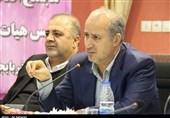 نظر رئیس فدراسیون فوتبال درباره خصوصیسازی «استقلال و پرسپولیس» و تمدید قرارداد «کیروش»+فیلم