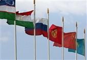 رویدادهای مهم سال 2018 در کشورهای شوروی سابق