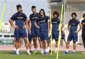اظهار نظر 3 بازیکن تیم ملی عراق درباره بازی با ایران