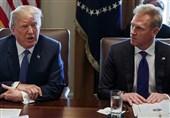 چالشهای فراروی وزیر دفاع جدید آمریکا