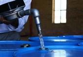 توزیع نفت سفید در استان بوشهر آغاز شد