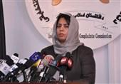 هشدار دوباره کمیسیون شکایات افغانستان درباره ابطال احتمالی آرای کابل