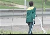 """عدم اجرای قانون """"طبقهبندی مشاغل"""" کارگران در شهرداری زنجان/ سکوت مسئولان شهرداری ادامه دارد"""