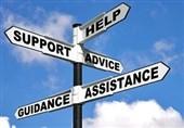 استارتاپها و فریلنسرها از خدمات بیمه تکمیلی فناورانه برخوردار میشوند