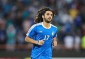 Former Esteghlal Midfielder Tariq Humam Joins Ismaily