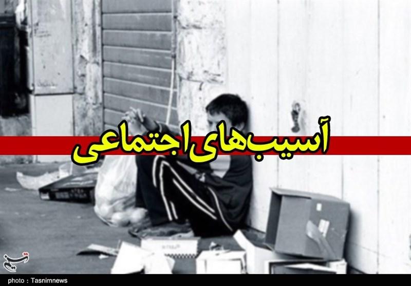 ظرفیت نخبگان استان مرکزی برای حل آسیبهای اجتماعی بهکار گرفته میشود
