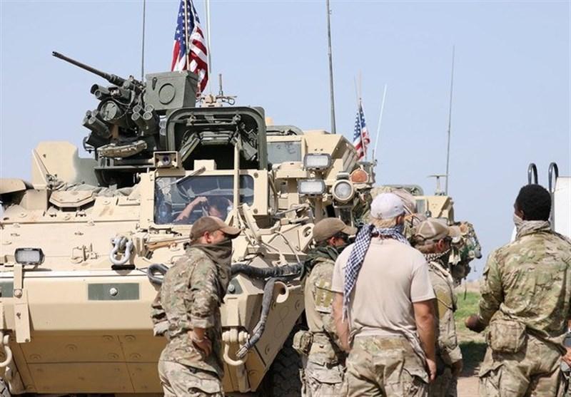 خروج نظامیان آمریکا از سوریه چه نتایجی در پی خواهد داشت؟