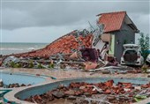 Rescue Operation Underway in Indonesia amid Fear for More Tsunamis (+Video)