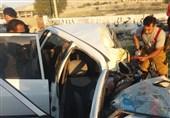 ایلام| تدارک برنامههای آگاهسازی رانندگان در کاهش تلفات تصادفات نقش دارد