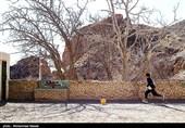 کردستان| شهرستان بیجار درگیر «مهاجرت، کمآبی و نبود اشتغال»