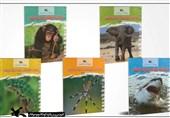 دنیای شگفتانگیز «حیوانات دانشمند»