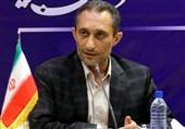 معاون سیاسی، امنیتی و اجتماعی استاندار آذربایجان شرقی در پی ابتلا به سرطان درگذشت