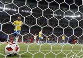 فوتبال جهان| افشاگری تیته درباره خودداری فرناندینیو از بازگشت به تیم ملی برزیل