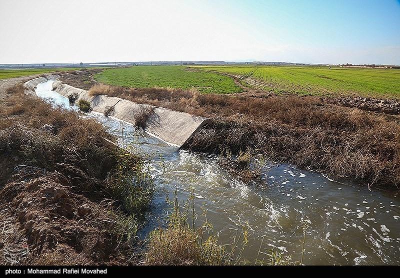 تهران|پروژه فاضلاب شهری اسلامشهر تا 5 سال آینده تکمیل می شود