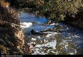 65 درصد فاضلاب شهری کرمانشاه وارد محیط زیست میشود