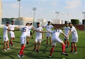 AFC Asian Cup 2019: Iran 23-Man Final Squad Announced
