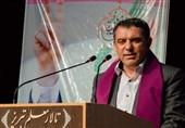 گلایه پوری حسینی از دژپسند بابت قیمت پایه سرخابیها
