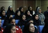 """آیا """"پد تراریخت بانوان"""" سلامت زنان ایران را به خطر میاندازد؟"""