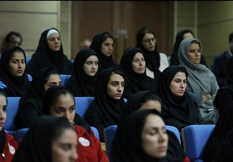مشارکت زنان کردستانی در عرصههای اجتماعی و سیاسی پایین است