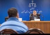 دستاندازی 4 هزار میلیاردی عباس ایروانی به بیتالمال/ پرداخت رشوه به شبکه گمرک