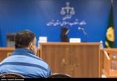 یک حقوقدان:حذف شرط استفاده از وکلای تبصره 48 در دادگاههای اقتصادی از درایتهای رئیس قوه قضائیه بود