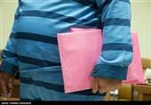 خرید ماشینسازی تبریز با سود فروش دلارهای دولتی در بازار آزاد