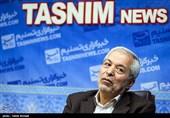 سکوت عضو شورای شهر تهران درباره محکومیت خود به حبس و شلاق