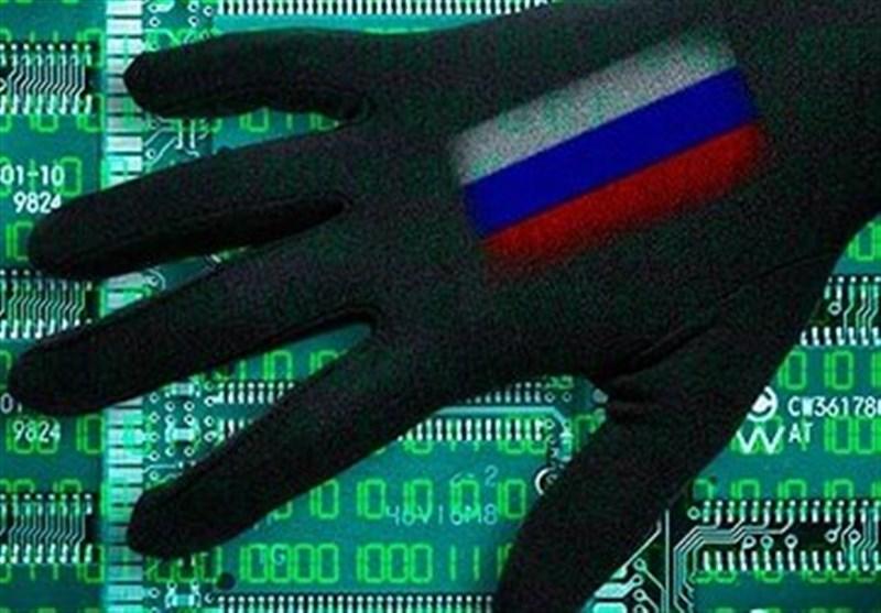 «رد پای روسیه» در امور داخلی کشورها در سال 2018 تا کجا کشیده شد؟