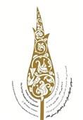 فراخوان سومین «جشنواره صنایع دستی فجر» منتشر شد