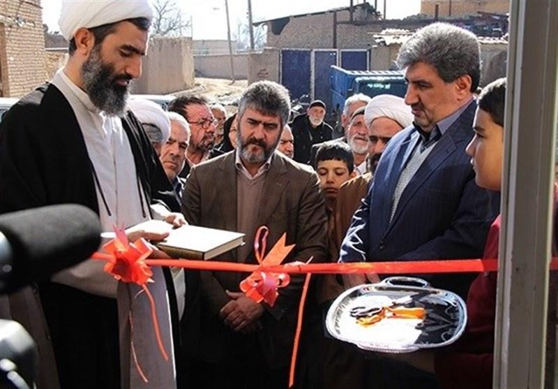 10 هزار نیازمند تحت پوشش مراکز خیریه استان مرکزی قرار دارند