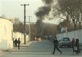 تلفات حمله کابل به 27 کشته رسید