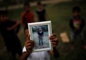 Second Guatemalan Migrant Child Dies in US Custody