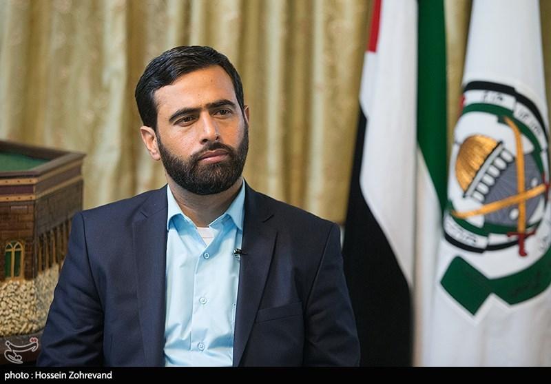 گفتوگو|مشیرالمصری: ایران نقشی مستقیم در حمایت ملت فلسطین دارد؛ تحمیل معادله جدید بر اسرائیل