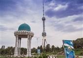 جمعیت ازبکستان از مرز 33 میلیون نفر گذشت