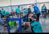 اتمام اردوگاه حرفهآموزی و کاردرمانی معتادان کرمان نیازمند تامین اعتبار است