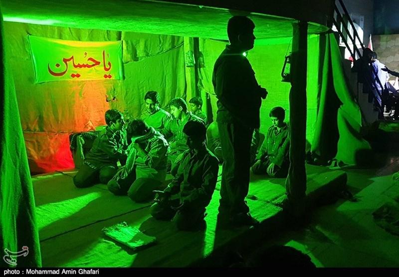 نمایش «روزهای بیقوام» در تبریز به روی صحنه میرود