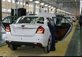مشخص شدن تکلیف خریداران بلاتکلیف خودرو در ابلاغیه افزایش قیمتها